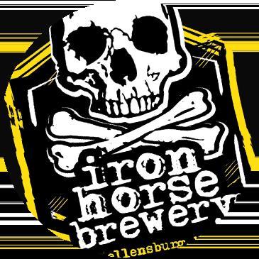ironhorsebrewery